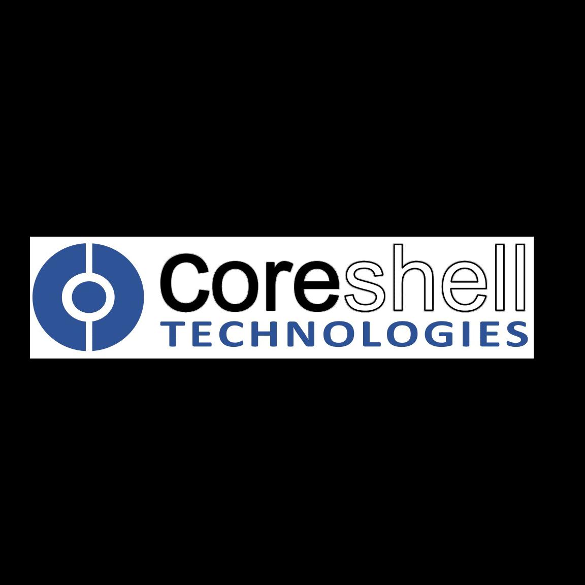 Coreshell