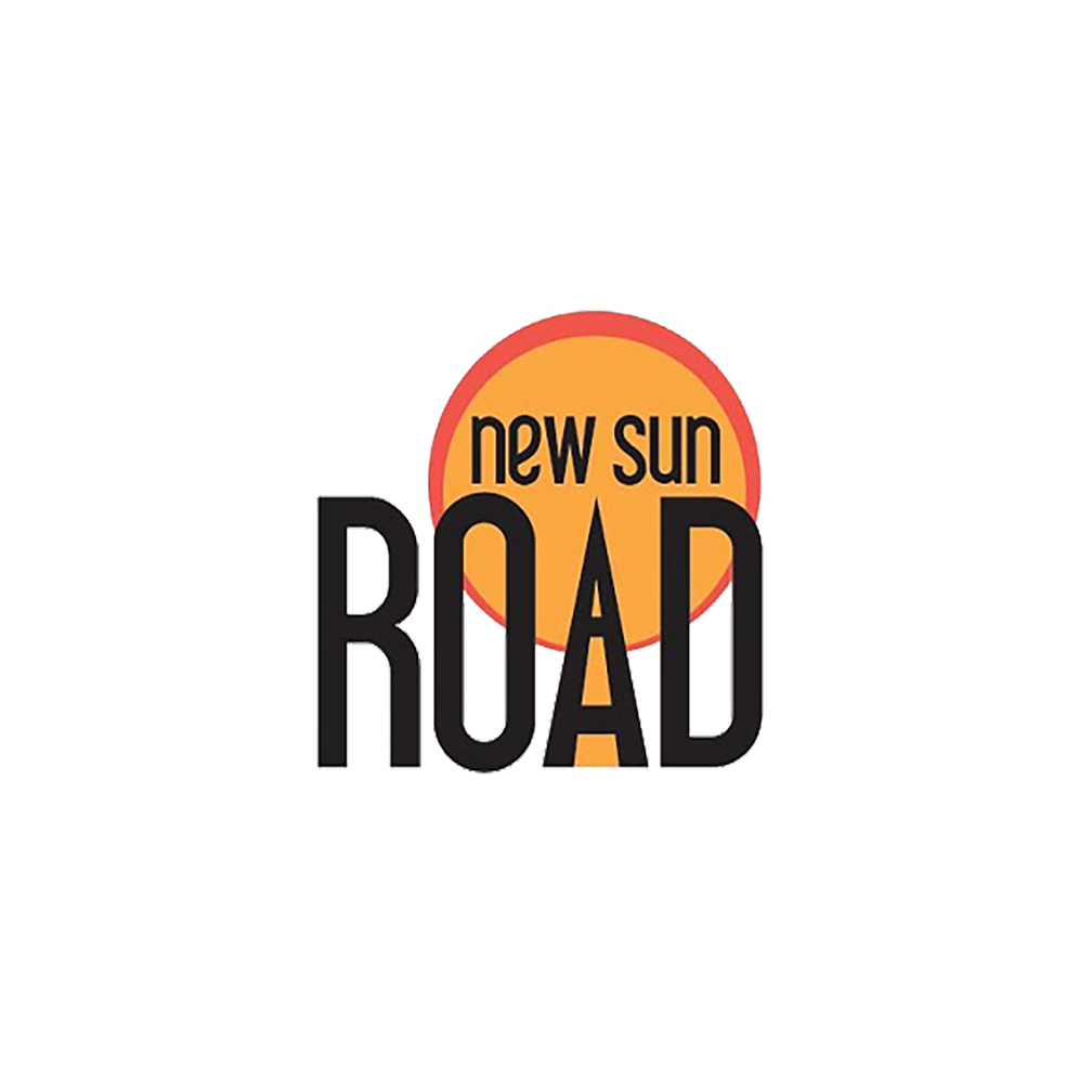 New Sun Raod