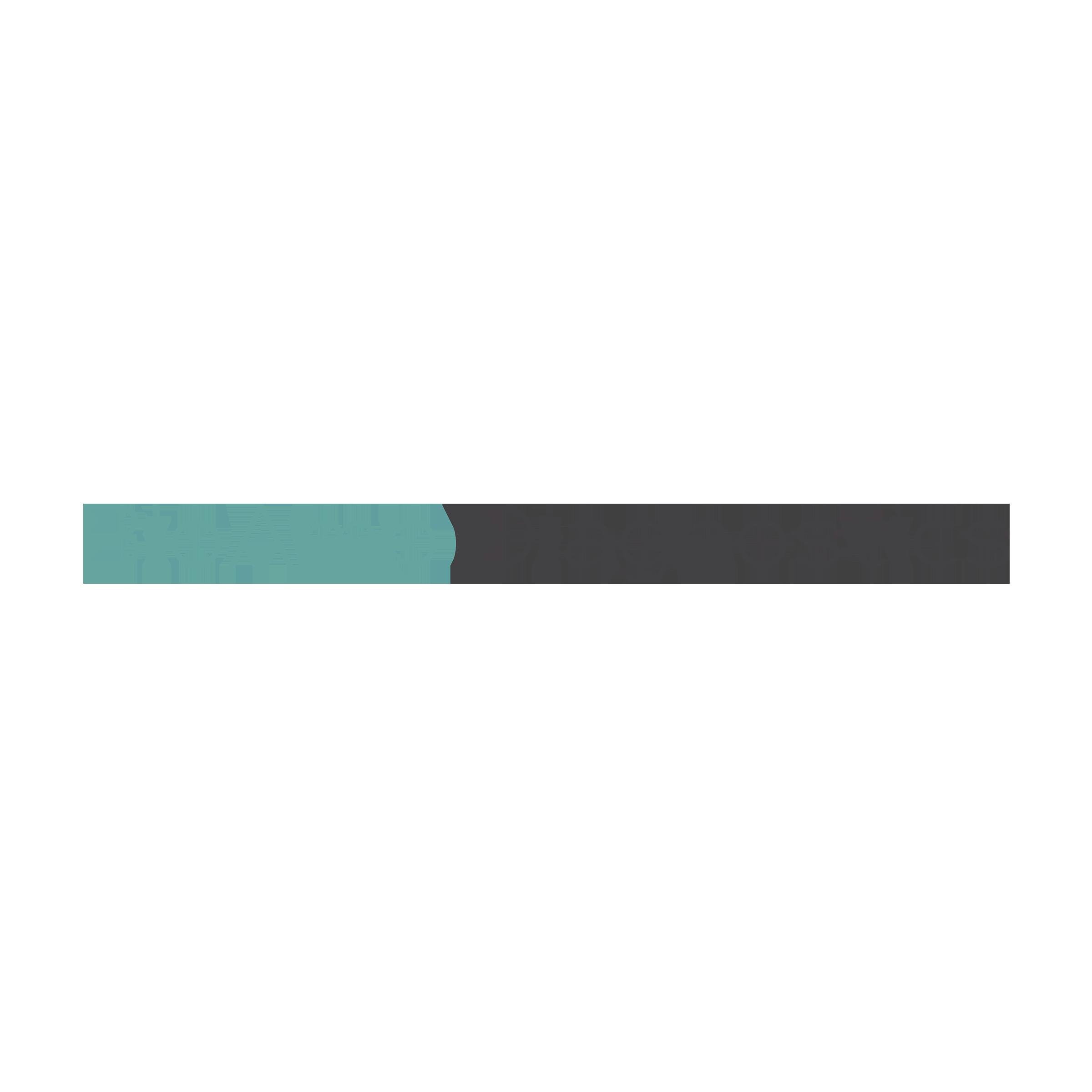 BioAmp Diagnostics