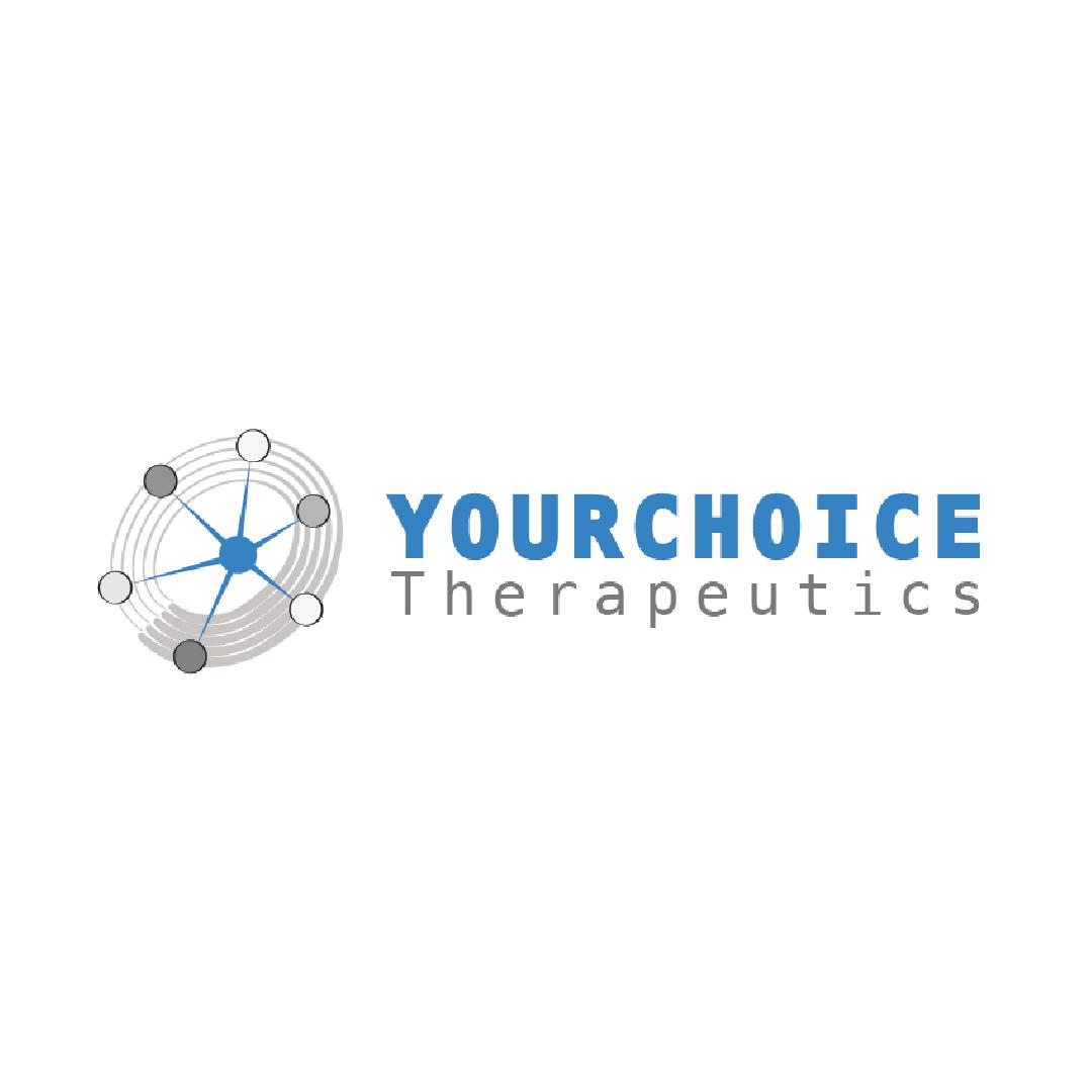 YourChoice Therapeutics
