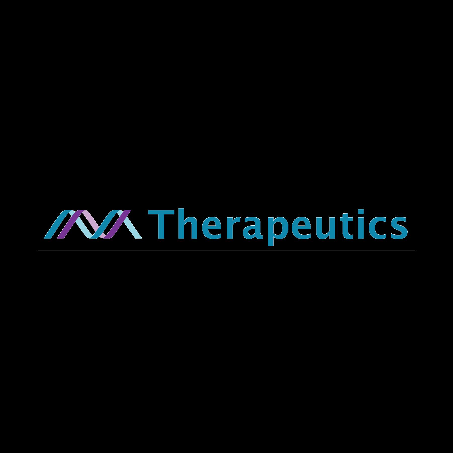 ANA Therapeutics